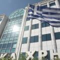 La EU, el FMI y Grecia siguen negociando.
