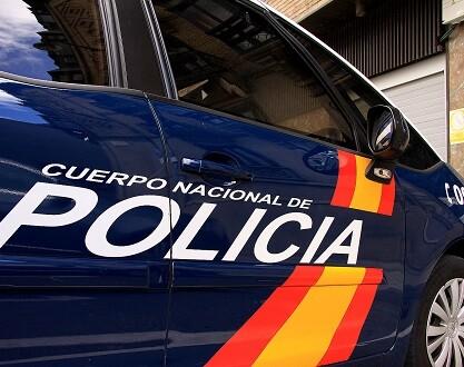 La Operación Edu investiga el fraude masivo en subvenciones para cursos de formación en Andalucía.