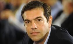 La troika y la eurozona se reúnen para decidir del futuro de Grecia.