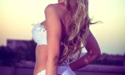 Las fotos más sensuales de Yoana Don, la Miss Mundo argentina (8)