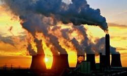Las medidas contra el cambio climático tendrán un impacto positivo pero no bastarán