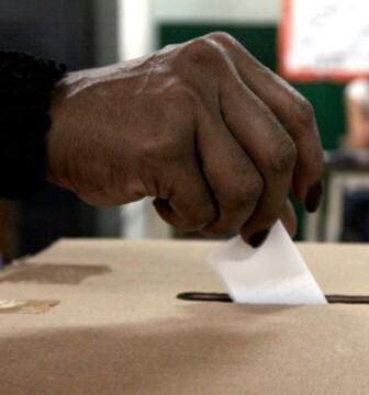Las próximas elecciones en Venezuela tendrán lugar el 6 de diciembre.