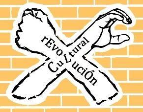 Logo de Revolución Cultural Morvedre.