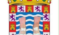 Los meñiques de Mamen Sánchez traspasa fronteras, mejores memes y fotos (6)