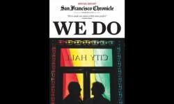 Los medios de Estados Unidos celebraron la aprobación del matrimonio gay en todo el país (9)