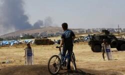 Más de 3.000 personas ejecutadas por el Estado Islámico