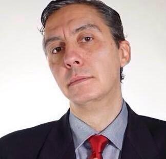 Miguel Sosa Lázaro, nos ayuda en el ' class=