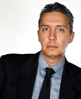 Miguel Sosa Lázaro, un hombre de saberes enciclopédicos.
