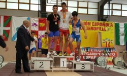 Miguel_Fernandez_campeón_sub17