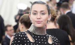Miley-Cyrus-vende-residencia-del-sur-1985991