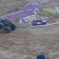 Monster Jam Valencia (8)