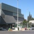 Museo de Bellas Artes de Castellón.