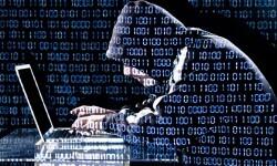 OPM en los EE.UU. victima de hackers