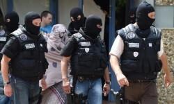 Ola de atentados yihadistas islamistas (11)