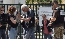 Ola de atentados yihadistas islamistas (12)