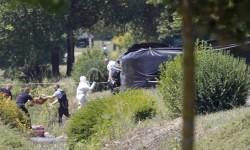Ola de atentados yihadistas islamistas (13)