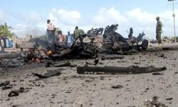 Ola de atentados yihadistas islamistas (15)