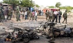 Ola de atentados yihadistas islamistas (16)