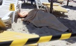 Ola de atentados yihadistas islamistas (3)