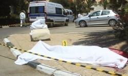 Ola de atentados yihadistas islamistas (4)