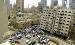 Ola de atentados yihadistas islamistas (6)
