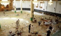 Ola de atentados yihadistas islamistas (7)