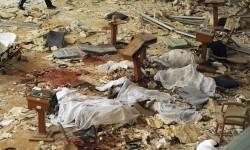 Ola de atentados yihadistas islamistas (8)