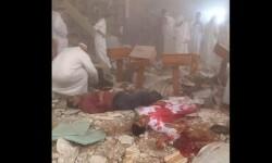 Ola de atentados yihadistas islamistas (9)