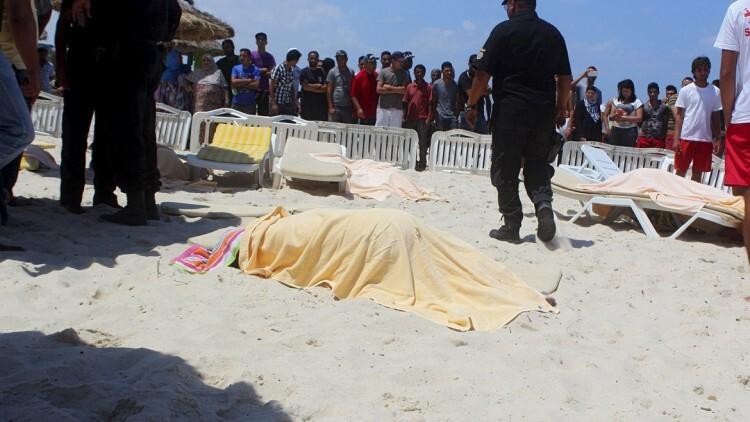Ola de atentados yihadistas más de 100 muertos (2)