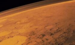 Opportunity-observa-raro-ter-1980401