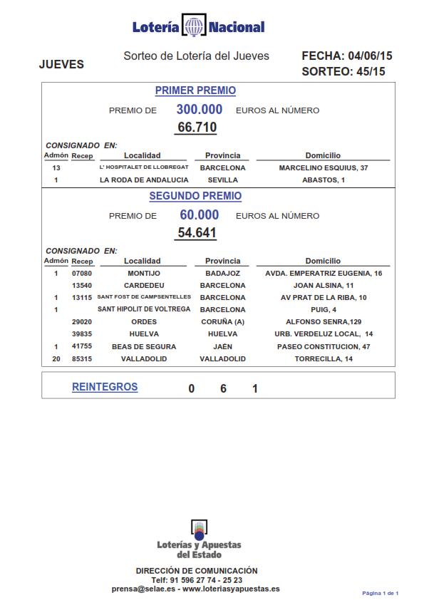 PREMIOS_MAYORES_DEL_SORTEO_DE_LOTERIA_NACIONAL_JUEVES_4_6_15_001