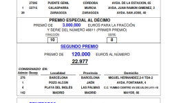 PREMIOS_MAYORES_DEL_SORTEO_DE_LOTERIA_NACIONAL_SÁBADO_27_6_15_001