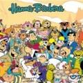 Personajes creados por Hanna-Barbera.