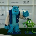 Pixar 25 años de animación - ciudad de las artes y las ciencias valencia (10) (Small)