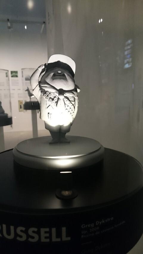Pixar 25 años de animación – ciudad de las artes y las ciencias valencia (6) (Small)