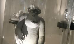 Pixar 25 años de animación - ciudad de las artes y las ciencias valencia (8) (Small)