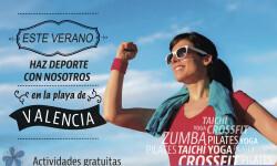 Playa-Deportes-2015