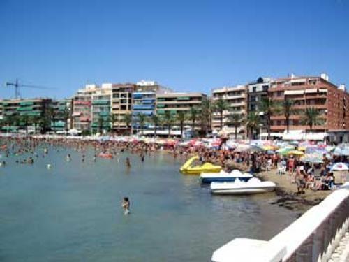 Playa_del_cura_agosto07__917148001