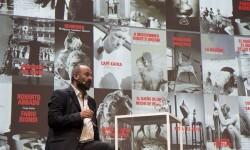Presentación de la décima temporada de Les Arts.