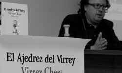 Presentación del libro en Segorbe (Foto-Roberto-Fariña)