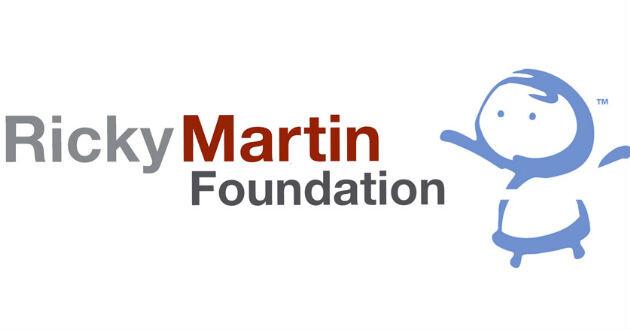 Ricky-Martin-suma-boicot-1988655
