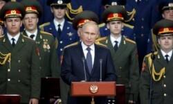 Rusia decidió prolongar el embargo de alimentos.