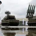 Rusia tiene pensado desplegar armamento nuclear en toda su región.