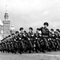 Rusia y Occidente se acusan mutuamente de poner en peligro la seguridad internacional