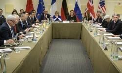 Solución para dar acceso a la ONU a los sitios nucleares iraníes