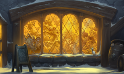 Tavern_Brawl_Key_Art