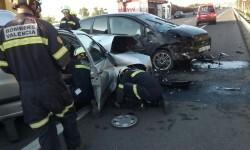 accidente-trafico-v-31-02