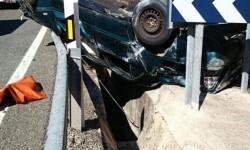 accidente-villargordo-02