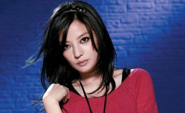 actriz_china-672xXx80