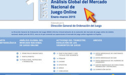 analisisglobal